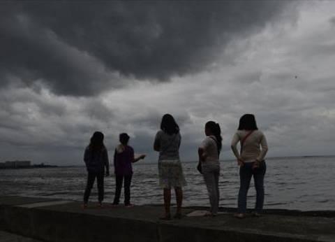 موجز الظهيرة| الذهب يرتفع 9 جنيهات.. والإعصار «إرما» يصل للدرجة القصوى