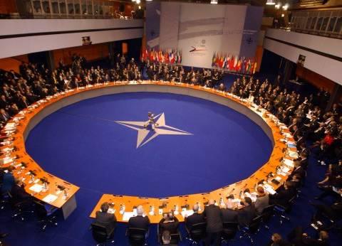"""الناتو: تجربة كوريا الشمالية الهيدروجينية """"تقوض الأمن الدولي"""""""