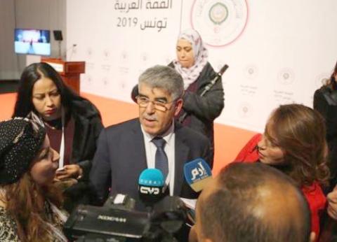 """خبراء: عدم وجود """"توافق عربي"""" سبب تأخر عودة سوريا إلى الجامعة العربية"""