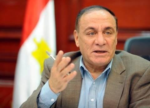 """سمير فرج يكشف سبب رفض """"أبو غزالة"""" توثيق شهادته عن أكتوبر"""