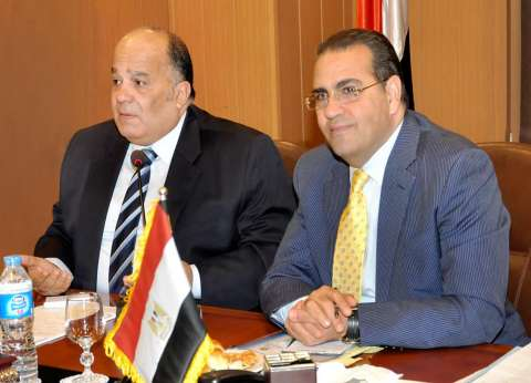 رئيس جامعة المنصورة: مصر تحتاج إلى فنيين وليس موظفين