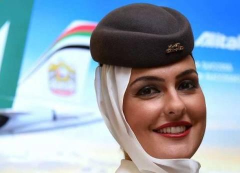 الطيران التونسي يؤيد تصريحات وزير النقل بشأن تأثيرات الحجاب السلبية على الأذن