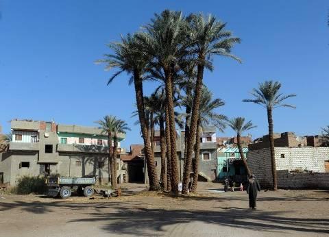«الوطن» فى مسقط رأس مُفجر «البطرسية»: عائلته تميل لـ«التطرف» وحشدت 2400 صوت لـ«مرسى»