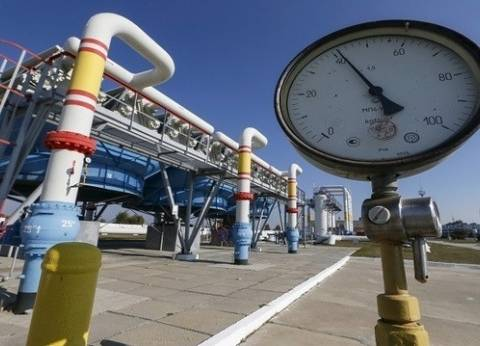 وفد من وزارة الطاقة التركية يصل إسرائيل لبحث مد أنبوب الغاز بين البلدين