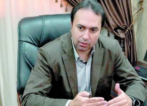 مساعد الوزير: مصر تدخل قائمة أفضل 10 دول فى جودة التعليم ومؤشرات التنافسية العالمية 2030