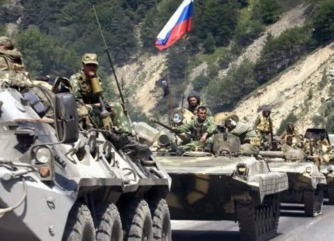 عاجل| الجيش الروسي يعلن اكتمال عملية إجلاء المدنيين من حلب