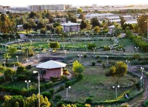 وزير الإسكان: تشكيل لجنة لوضع تصور لمدينة الخارجة الجديدة