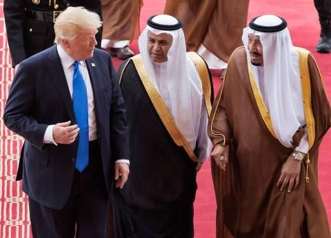 """""""سكاي نيوز"""": القمة الإسلامية الأمريكية تبحث التصدي للإرهاب"""