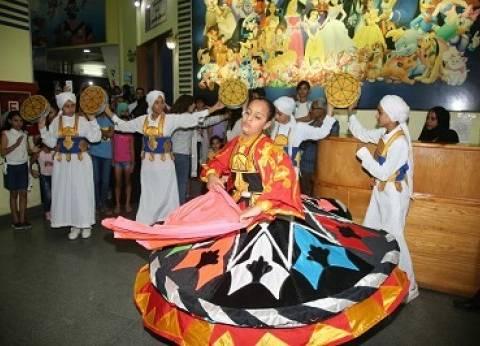 انطلاق أول ملتقى لمسرحيات الأطفال فى المهرجان القومى للمسرح بمشاركة 7 عروض من الأقاليم