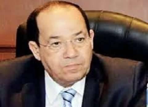 """غدا.. """"دعم مصر"""" ينظم المؤتمر الشبابي الأول لدعم السيسي بدمياط"""