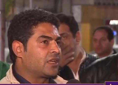 """أمين """"صندوق الصيادلة"""": النقابة تتعرض لبلطجة غير مسبوقة من محيي عبيد"""