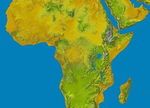 رئيس غانا السابق: تحتاج البلدان الأفريقية إلى تأكيد السلام والأمن