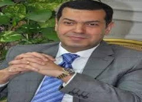 محافظ أسيوط: التنسيق مع جهات الأمن لتأمين احتفالات دير السيدة العذراء