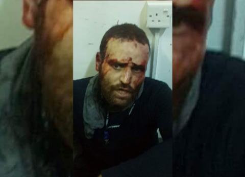 """خبير عسكري عن القبض على """"عشماوي"""": كنز ثمين لمصر وضربة قاسية للإرهابيين"""