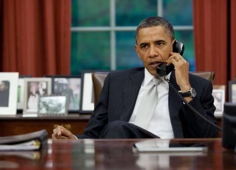 """استطلاع: الناخبون الأمريكيون لا يشعرون جميعا بالرضا عن """"بدائل أوباما"""""""