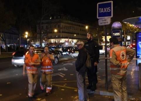 """""""الوطن"""" تنشر تفاصيل ليلة دامية أظلمت فيها عاصمة النور """"باريس"""""""
