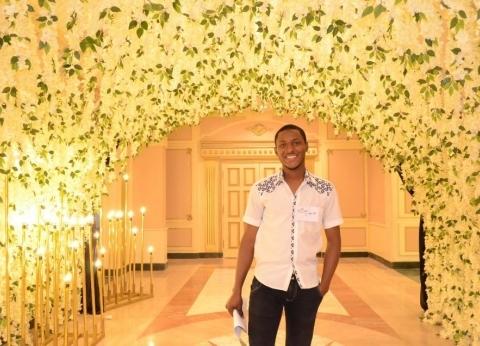 أفريقيا يا عالم.. بنين: «الزنجبيل الحار» ملك مائدة الصيام