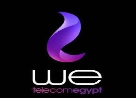 """""""النبراوي"""": شريحة المصرية للاتصالات ستتوافر خلال 6 أشهر بفروع الشركة"""