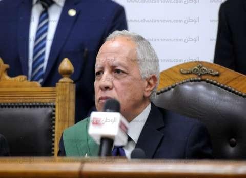 """النيابة تطالب بتوقيع أقصى عقوبة على حبيب العادلي بـ""""أموال الداخلية"""""""