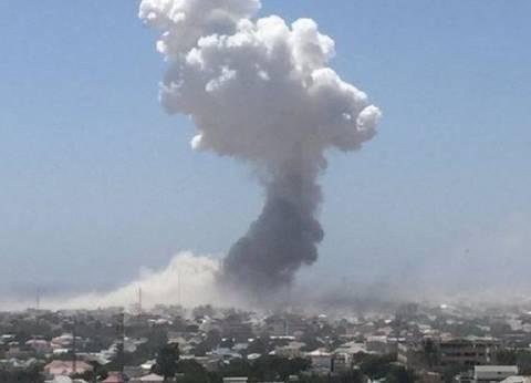 """""""الداخلية البحرينية"""": إصابة رجل وزوجته في تفجير """"سترة"""""""