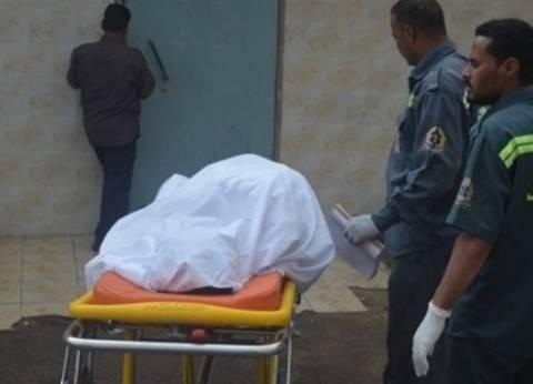 عاجل| استشهاد رئيس مباحث أبو صوير متأثرا بإصابته في اشتباكات سجن المستقبل