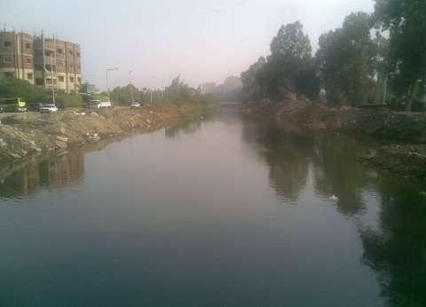 الري: 22 مليون جنيه أعمال منفذة في نطاق محافظة سوهاج