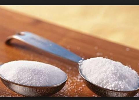 """أخصائية بـ""""القومي للتغذية"""" تحذر من """"الملح الصيني"""": يسبب السرطان"""