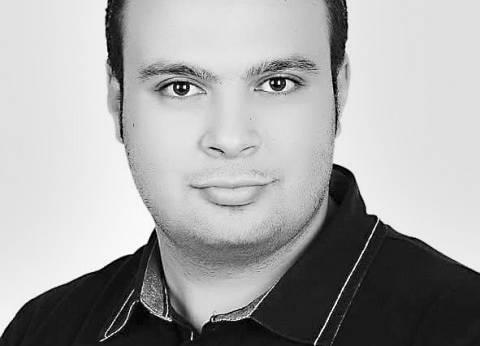 عبدالمنعم إمام يكتب: المحلة والمشروع الوطنى