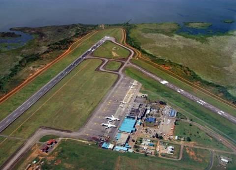 """عنتيبي.. مدينة أوغندية شهدت اتفاقية حوض النيل ومصرع شقيق """"نتنياهو"""""""