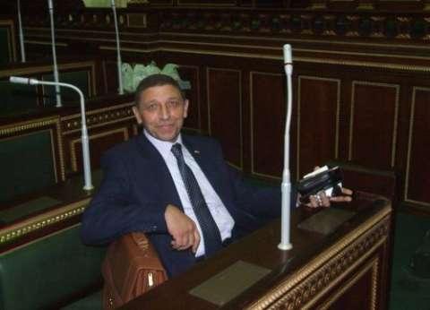 طلب إحاطة لمساءلة وزير التعليم العالي بسبب رئيس جامعة الفيوم