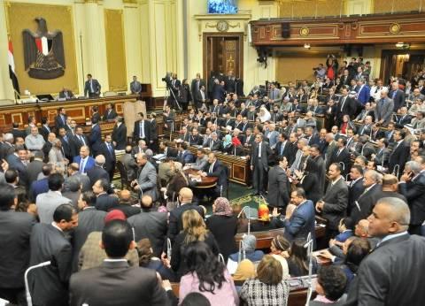 طلب إحاطة بسبب إهمال الطب البيطري: عددهم 150 فقط في محافظات مصر