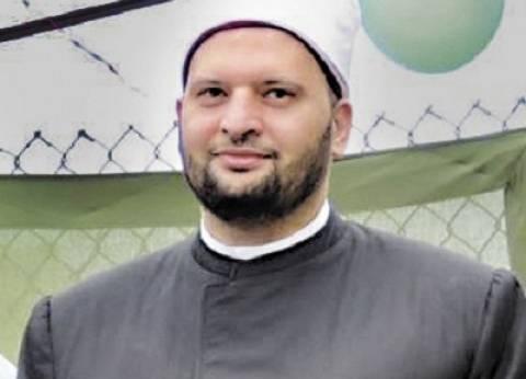 """تفاصيل خطة """"الإفتاء"""" استعدادا لشهر رمضان: """"هاشتاجات"""" ووفود وكتيبات"""