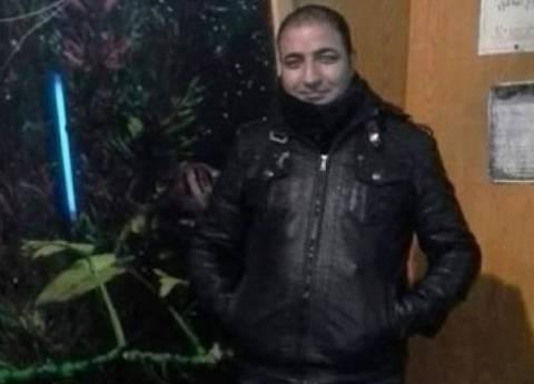 """""""البحيرة"""" تقدم 6 شهداء بحادث الكنيسة المرقسية في الإسكندرية"""