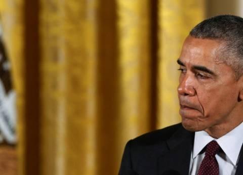 """""""أوباما"""" ناعيا """"كلاي"""": """"هز العالم بموته"""""""