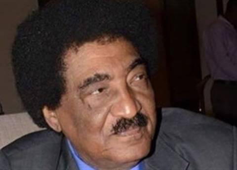 سفير السودان بالقاهرة: اللقاءات المصرية السودانية تعبر عن الود والأخوة