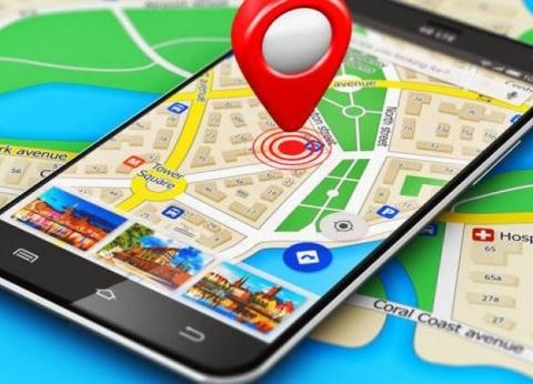 """تحديث جديد لـ""""خرائط جوجل"""".. يجنب السائقين حوادث الطرق والرادار"""