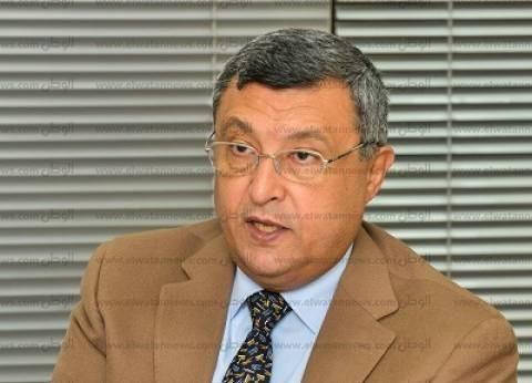 """غدًا.. وزير البترول الأسبق ضيف """"راديو مصر"""""""
