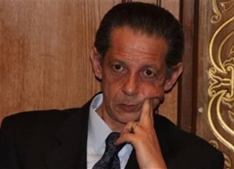 فؤاد بدراوي: اشتباكات الواحات ستزيدنا قوة وعزيمة لاقتلاع جذور الإرهاب