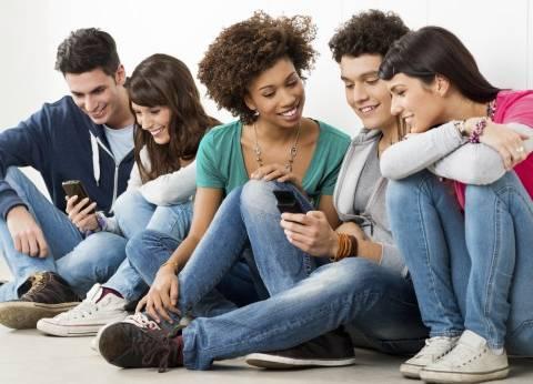 دراسة: جيل الإنترنت يبالغ في تقييم نفسه وقدراته الدماغية