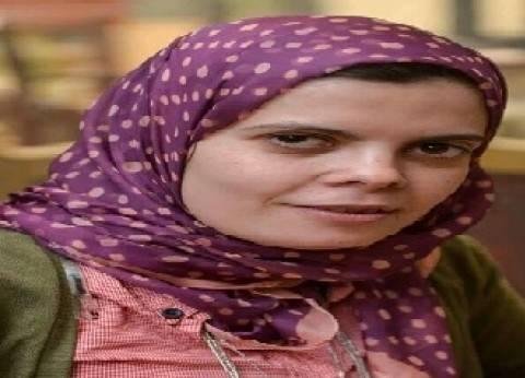 هبة أمين تكتب: ادحرج واجرى!!