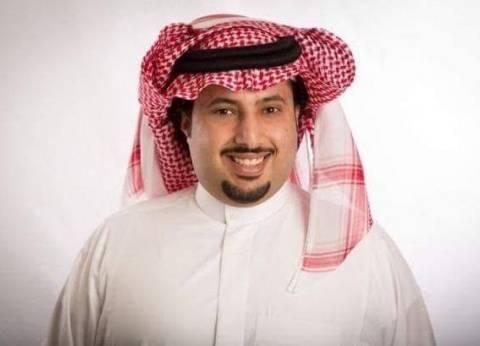 """تركي آل الشيخ لمتابعيه على """"فيس بوك"""": """"لما أبدأ شئ بنهيه بمفاجآت"""""""