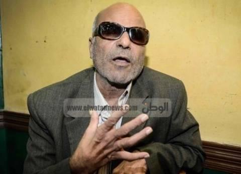 """البدري فرغلي يناشد بتخفيف عقوبة متهمي مذبحة بور سعيد: """"بلاش إعدام"""""""