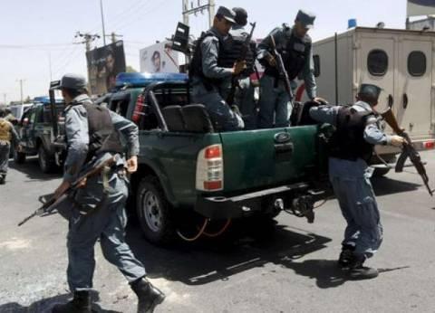 """مقتل 58 مسلحا بينهم اثنان من قادة طالبان و10 من """"داعش"""" في أفغانستان"""
