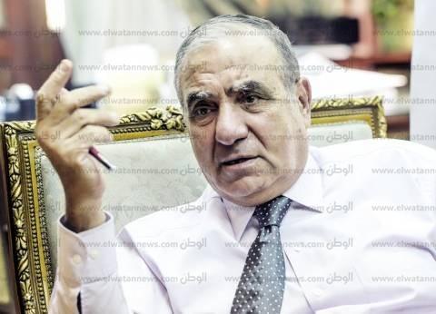"""""""الإحصاء"""": 27.3 مليون مصري مشتركون في خدمة الإنترنت فائق السرعة"""