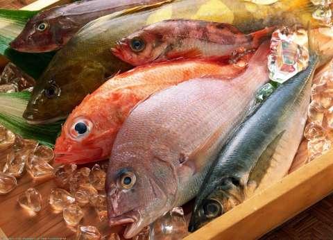 دراسة: الأسماك تساعد على نمو ذكاء طفلك وتقلل من حساسية الجيوب الأنفية