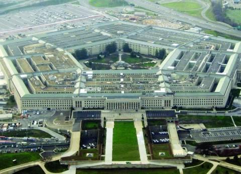 """البنتاجون يكشف عن تبادل إطلاق النار بين""""قسد""""والقوات الأمريكية في سوريا"""
