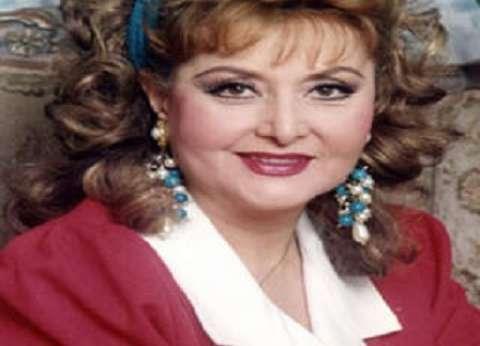 وزير الثقافة يكرم ليلى طاهر بالمسرح القومي الليلة