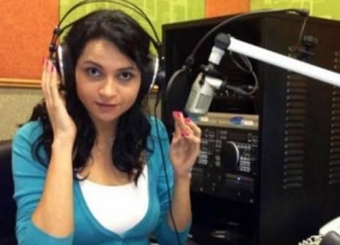 """الأحد.. حفل افتتاح إذاعة """"إينرجي FM"""""""