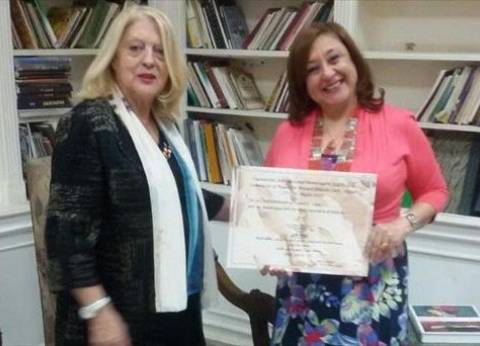 رئيس قطاع الفنون التشكيلية: مشاركة مصر في بينالي الأرجنتين أكتوبر المقبل