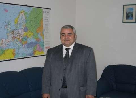 """قنصل مصر بجنوب فرنسا لـ""""الوطن"""": الجالية المصرية بخير"""